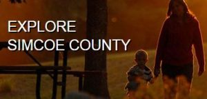 Explore Simcoe County
