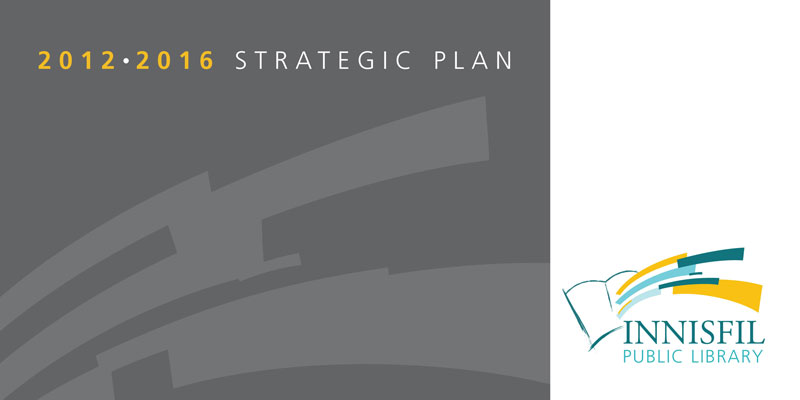Strategic Plan Doc