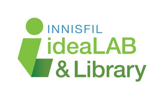 Innisfil ideaLab & Library