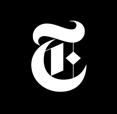Talking About The Pandemic: Tips from NYT