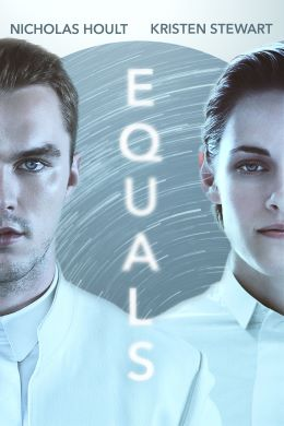 Poster - Film poster