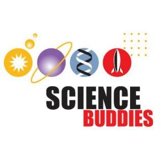Keeping Cool with Science Buddies