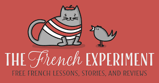 The French Experiment