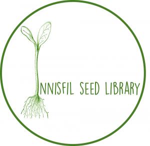 Leaf - Logo