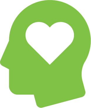 teen health icon