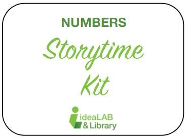 Storytime Kit